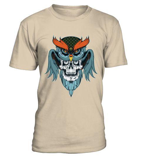 Owl Style . Owl Style T Shirt, Custom T Shirts, T Shirt Printing