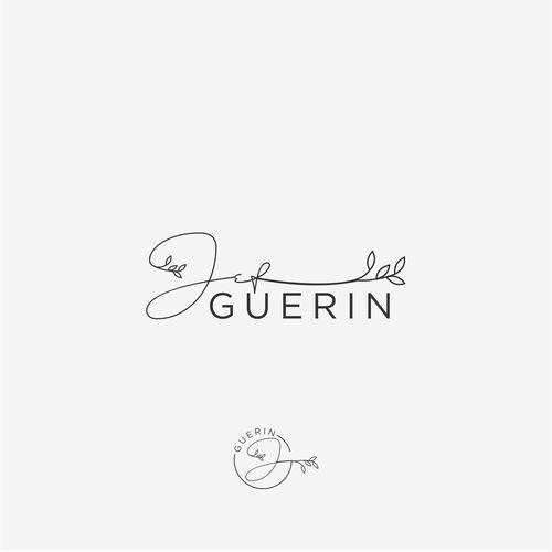 jef guerin logo design  #logodesign #logodesinger #logo #logos #vector #vectorillustration #vectorlogo #vectorlove #logoinspiration #adobe #illustrator #grapchic #graphicdesign #graphicdesigner #99designs #logoplace #sukabumi #instagram #instalogo #design #designer #like4like #likeforlike