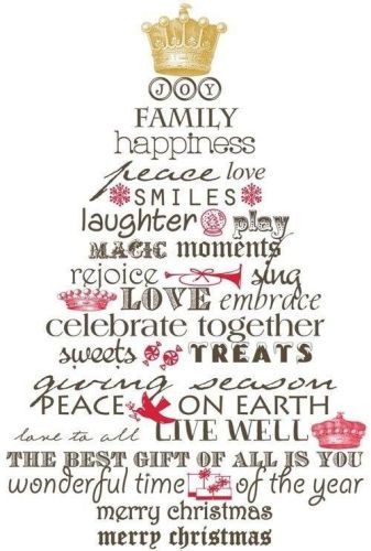 Happy Christmas images 2016 free hd download to Pinterest,Facebook,Twitter and whatsapp to wish all your friends and family. The image quote reads...All I want for Christmas is you. #HappyChristmasImages