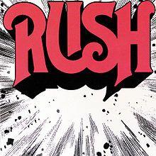 Rush - RushMusic, Album Covers, Rush Album, 1 Years Old, Work Man, Favorite Band, Rocks Band, Albumart, Album Art