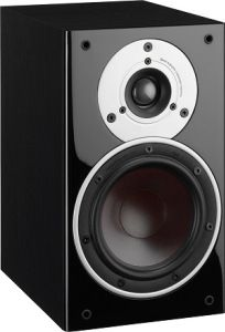 Dali Zensor 1 - This speaker is packed with audiophile features, sounds like a £500 design, yet costs under £200 a pair.