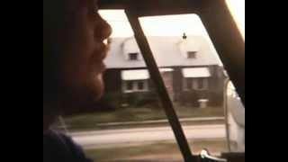 Ben Harper - Here comes the sun, via YouTube.