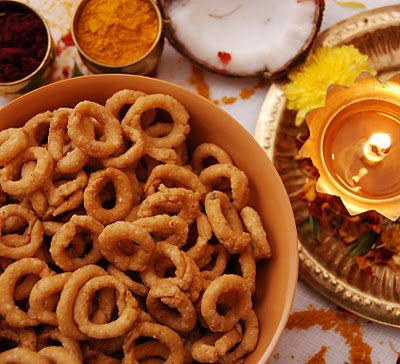 Archive of Indian snack foods recipes  Health & Fitness Support Group for LADIES ONLY no matter what diet you are following.  Lose W8T ~ Feel G8T ~ and LOOK G8T 2!! JOIN us here 2day, and let's get started!! https://www.facebook.com/jensplaice https://sites.google.com/site/jensplaice/ https://sites.google.com/site/jensplaice/gbh