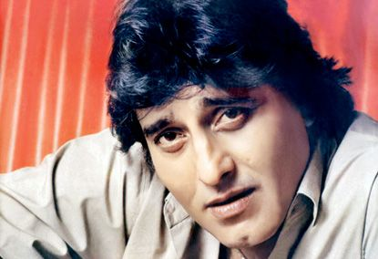 FalshBack! Vinod Khanna's wild affair with Amrita Singh , http://bostondesiconnection.com/falshback-vinod-khannas-wild-affair-amrita-singh/,  #VinodKhanna #VinodKhanna'swildaffairwithAmritaSingh