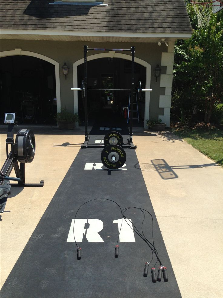 Images about squat rack on pinterest homemade