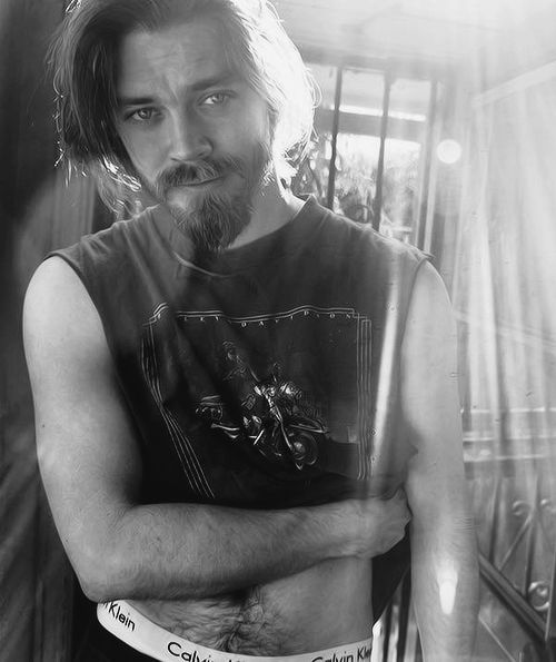 """Lawd have mercy - Praise """"Jesus"""" indeed. Tom Payne soon to be seen on The Walking Dead as Paul """"Jesus"""" Monroe See https://bestonlinedealsnow.myshopify.com/collections/the-walking-dead"""