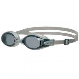 Speedo Pulse Przedstawiamy rewelacyjne okularki do pływania z korekcją Pulse Optical Lens firmy Speedo. Dzięki tym okularom masz gwarancję dobrego i ostrego widzenia ponieważ posiadają one soczewki korygujące wadę wzroku. Niwelują minusowe wady krótkowzroczności. Nawet jeżeli wada wzroku jest inna w każdym oku nie ma problemu, aby dobrać sobie odpowiednie soczewki w okularach Pulse Optical Lens od Speedo.