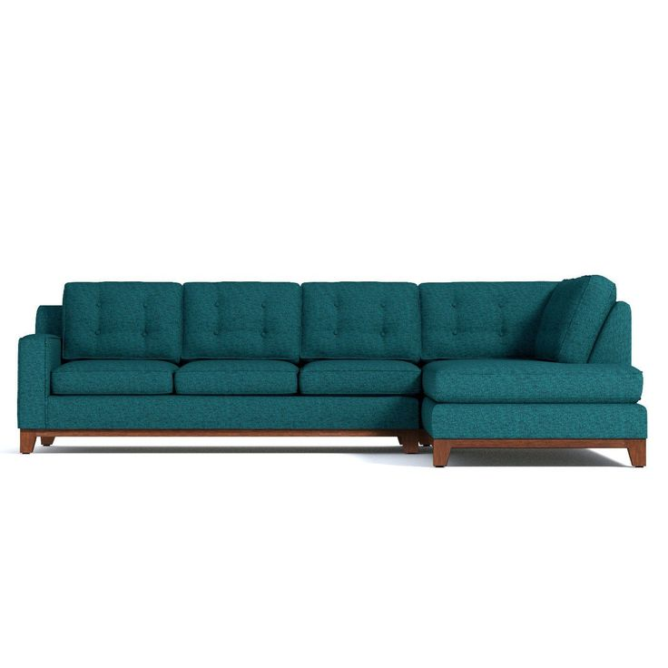 Best 25 Sectional sofa with sleeper ideas on Pinterest Small