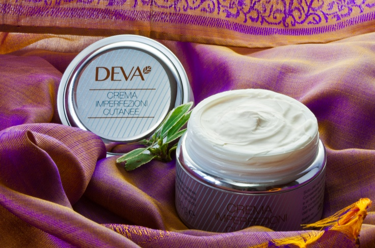 la tua amica #deva su www.devaayurveda.it (#cosmesi #ayurvedica, #naturale)