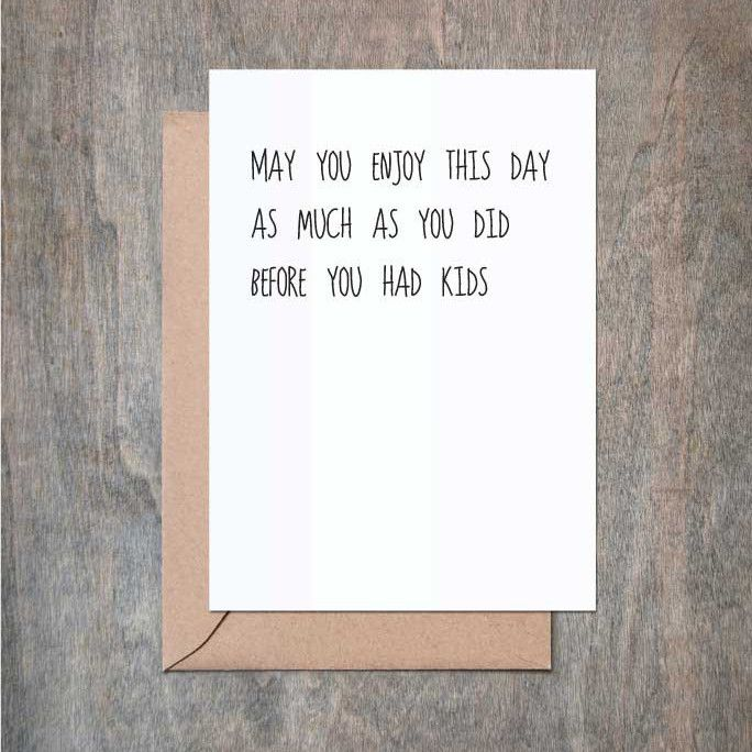 Funny Birthday Card For Dads Bad Dad Jokes Funny Card For: 17 Best Ideas About Dad Birthday Cards On Pinterest