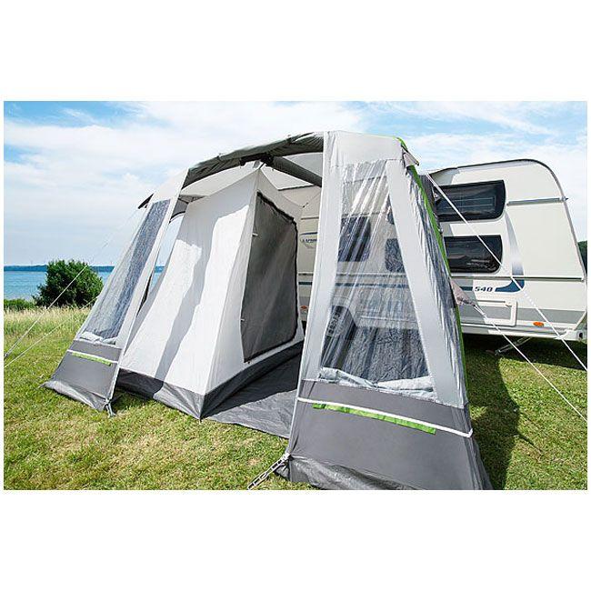 Xtend-Angebote dwt-Zelte Schlafzelt Junior Air: Category: Zelte > Zeltzubehör Item number: 20000312444 Price: 79,00 EUR Reichen…%#Outdoor%