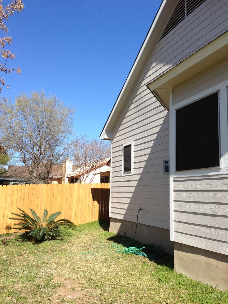 15 best images about sw 2014 forecast diaphanous on - Sherwin williams exterior colors 2014 ...