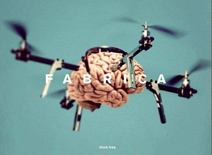 Fai volare l'immaginazione!!!!