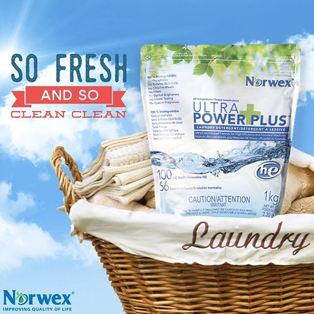 Norwex Cleaning Products: 490 Best Images About Norwex On Pinterest
