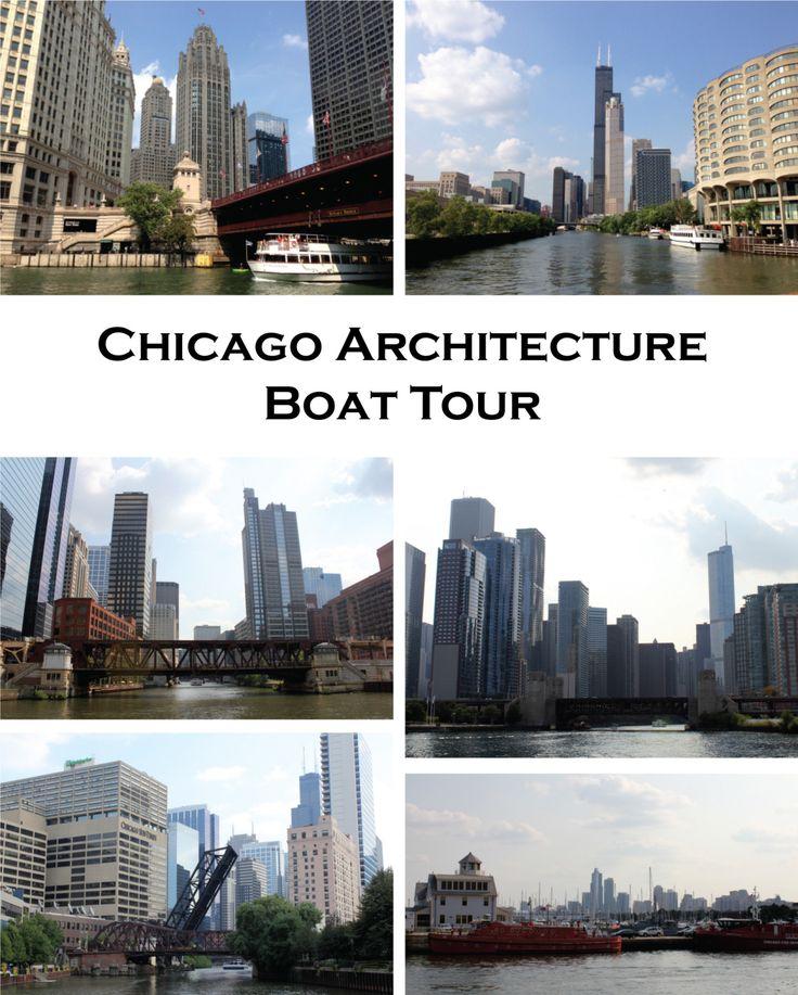 17 best ideas about chicago usa on pinterest landscape