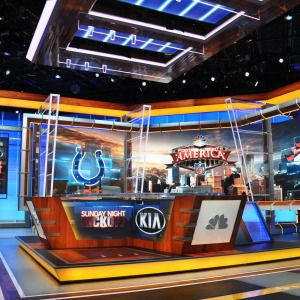 HBO | Broadcast Design | Jack Morton