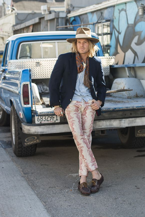 mens-style-fashion-advice-custom-suits-online-menswear