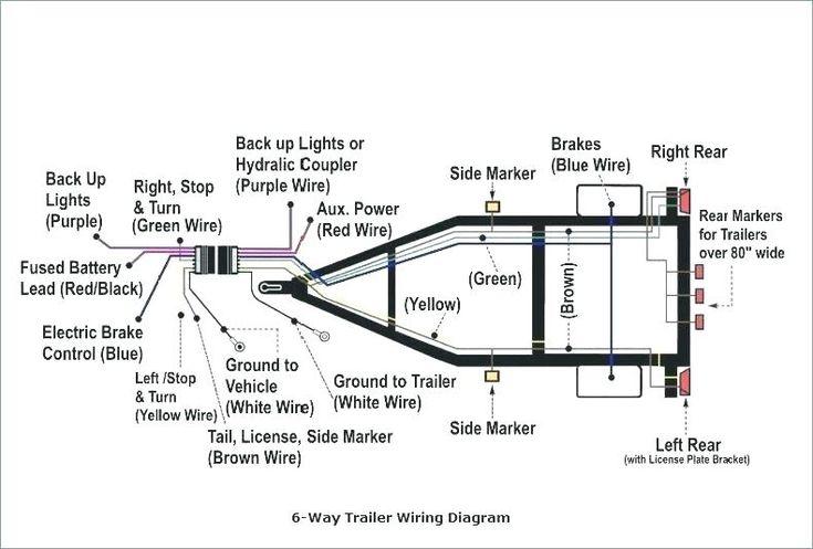 Wiring Diagram Symbols For Car