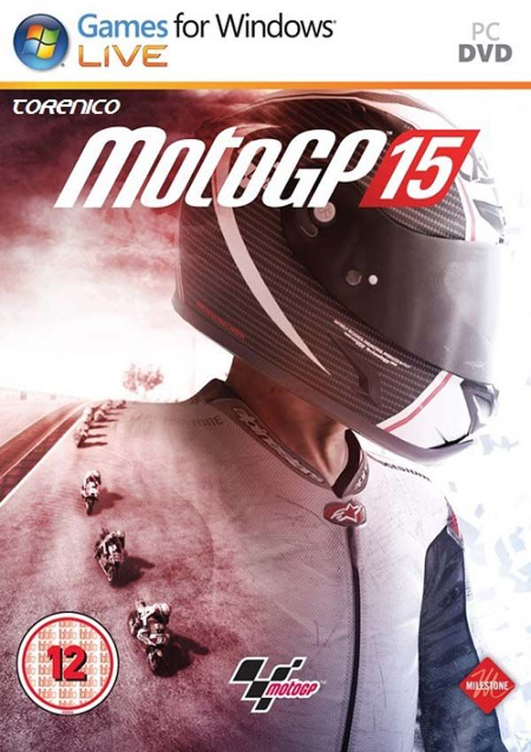 MotoGP-15-Download-Game-Cover-Free | Xbox one, Xbox, Xbox ... Xbox 360 Game Covers Download