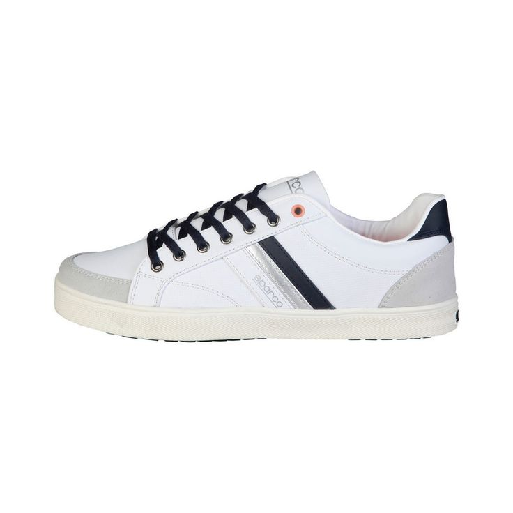Chaussures Sparco WILMOT Shoes, Scarpa, Zapato, Schuhe