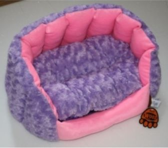 Sofa Kucing Warna Pink & Ungu Ukuran 45 x 45 x 28 (cm) Harga Rp 250.000 T : (022) 723-7626 Y! Messenger : woozpro@yahoo.co.id EMail : woozpro@yahoo.co.id FB : Wooz Stuff, Twitter : @woozstuff BBM : 2a750c6c