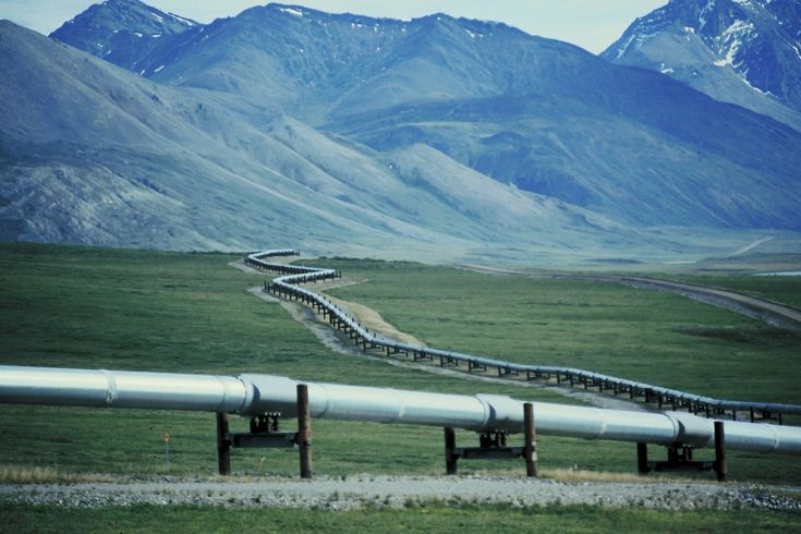 This is how Big Oil will die – NewCo Shift