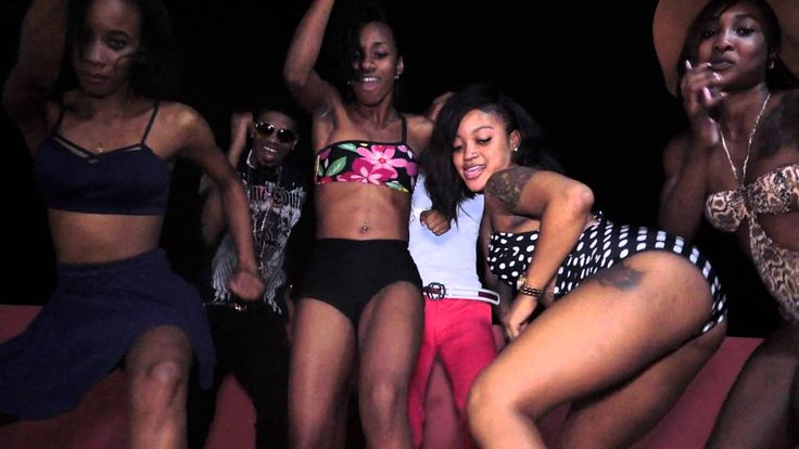Party Up Official Music Video - Cv LNJ & Fusbaan LNJ - Buss A One Dance Riddim - May 2016 http://youtu.be/W169V-uSPaM Download Link For The Single Party Up: http://ift.tt/1WKe66a Download The Buss A One Dance Riddim: http://ift.tt/1ZgdB2U Donation Link: http://ift.tt/1WKe66c L.N.J Promo Album Download Link: http://ift.tt/1ZgdB2W Get LNJ Acappella Vocals HERE https://www.youtube.com/channel/UCPvlRiHhJuXiFw7ktJTL9YQ LNJ Mixtape Vol 1 Download Link: http://ift.tt/1WKe3HB Fusbaan & Cv LNJ - IG…
