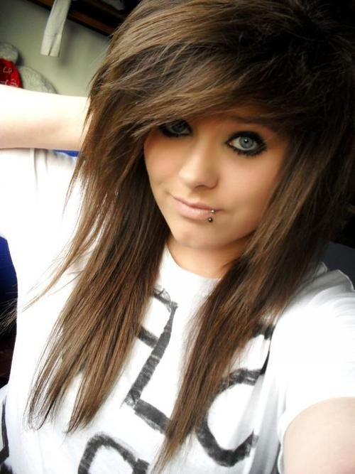 Best 25 emo hairstyles ideas on pinterest emo hair emo girl best 25 emo hairstyles ideas on pinterest emo hair emo girl hairstyles and scene hair urmus Images
