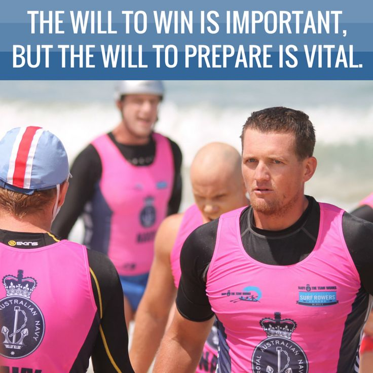 The will to win is important, but the will to prepare in vital. Crews are training for the Staminade OT Qualifiers. This shot of the Met Cal Men's Triple JD's Open Mens crew preparing for the qualifiers. Photo thanks to South Coast Surf Boats. #staminadequenchers #staminade #surfrowing #surfboat #southcoastsurfboats #staminadeOTqualifiers #australian #queensland #nsw #oceansport