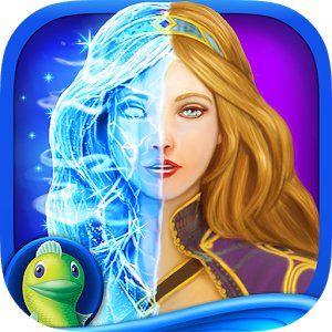 Download  Legends Frozen Beauty APK Cracked Game -  http://apkgamescrack.com/legends-frozen-beauty