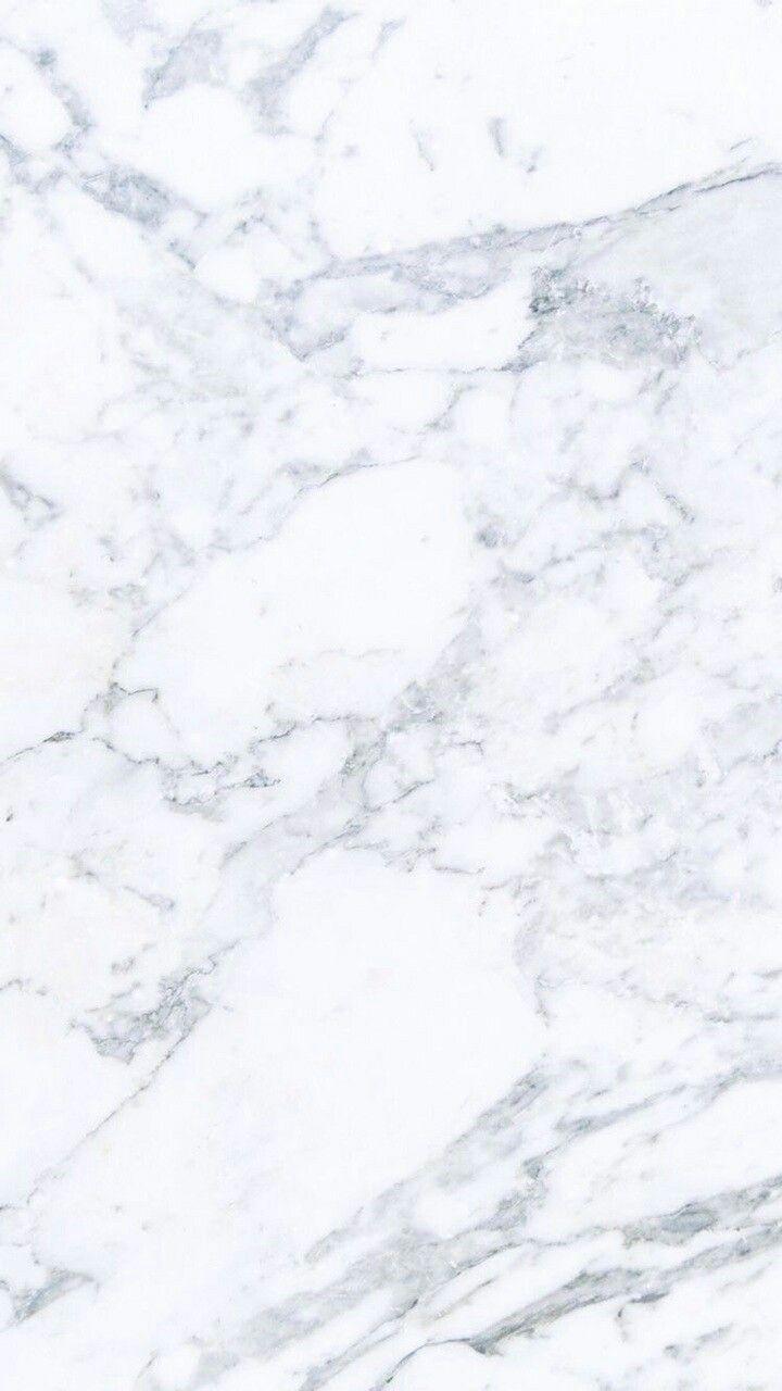 Efecto marmol                                                                                                                                                                                 More
