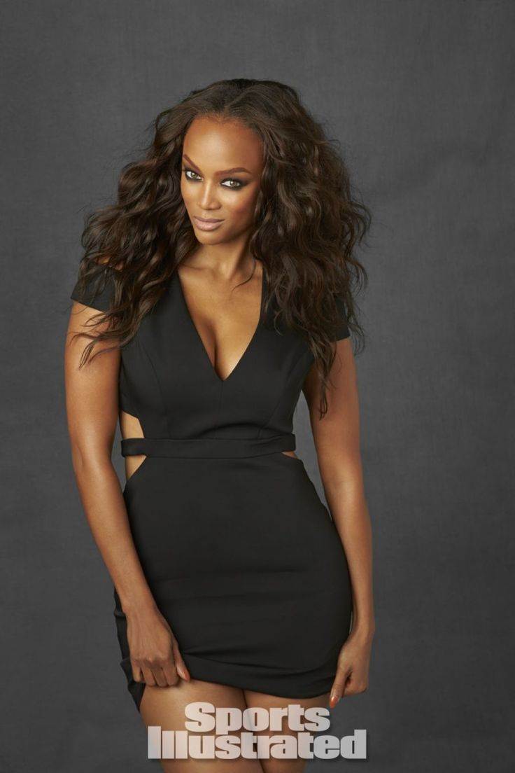 Dec 03, · Tyra Banks Birthday: Model Turns 39, Graces Cosmopolitan South Africa And Her Sexiest Magazine Covers Ever (PHOTOS) By Julee Wilson You need a smokin' hot celeb to pull off coverlines like
