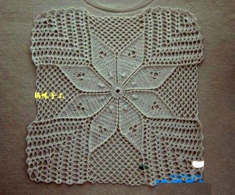 blusa-con-flor-en-crocheyt-4