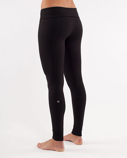 1000+ ideas about Black Leggings on Pinterest