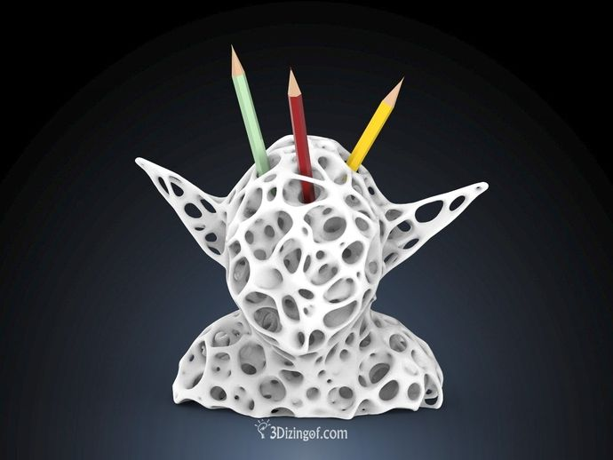 25 Best Ideas About 3d Printed Objects On Pinterest 3d Printed Products 3d Printer Manufacturers And 3d Printed Stuff