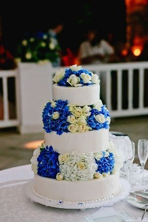 www.mykonos-weddings.com Mykonos Weddings, Mykonos Wedding planner, Wedding Cakes, Decorations