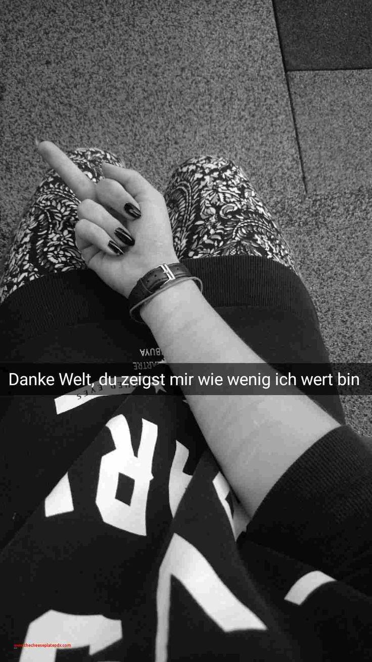 Tumblr Bilder Schwarz Weis