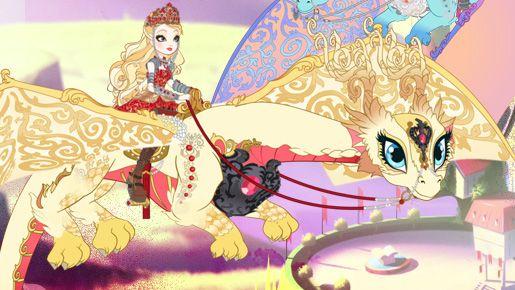 Quizzes & Games for Girls Online - Fun Kids Online Games | Ever ...