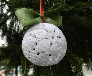 56 Free Crochet Patterns! - susanmjensen27@gmail.com - Gmail