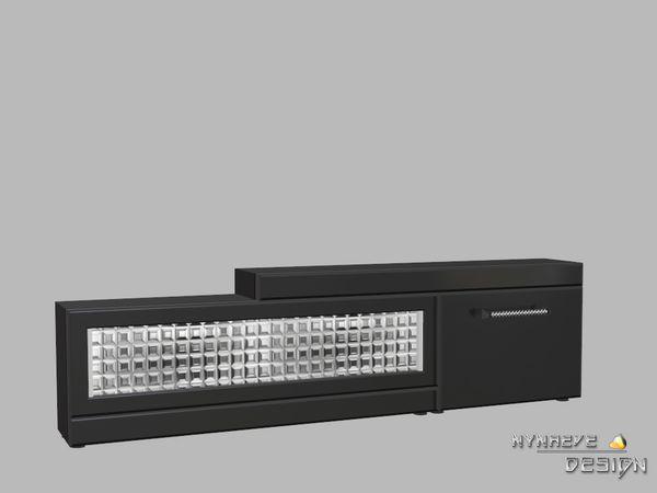 NynaeveDesign's Altara Sideboard