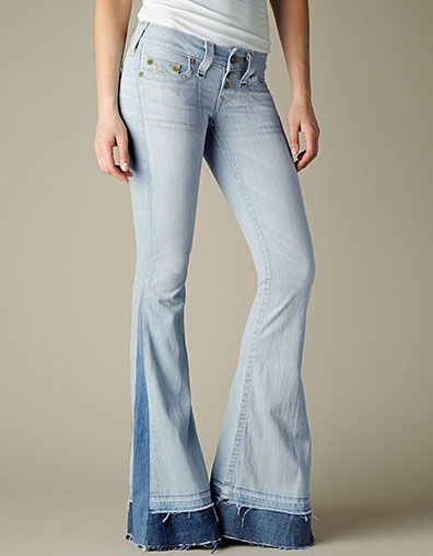 Coupons for true religion brand jeans