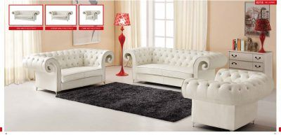 Living Room Furniture Classic Living Sets 20% OFF. 8318 for sale at http://www.kamkorfurniture.ca