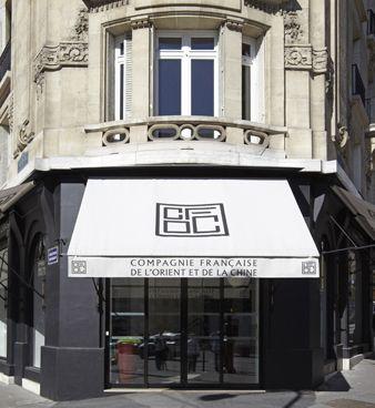 Les 33 meilleures images propos de bonnes adresses d co paris sur pinterest bastille - 39 rue sainte croix de la bretonnerie ...