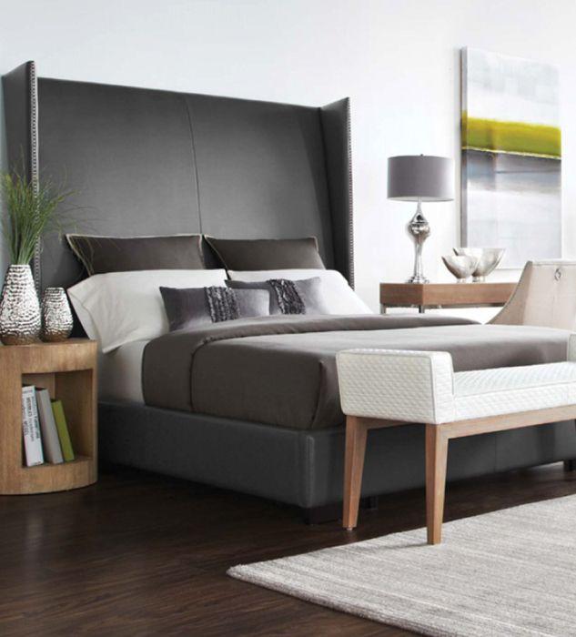 Modern Furniture New Orleans 110 best modern beds images on pinterest | modern beds, platform