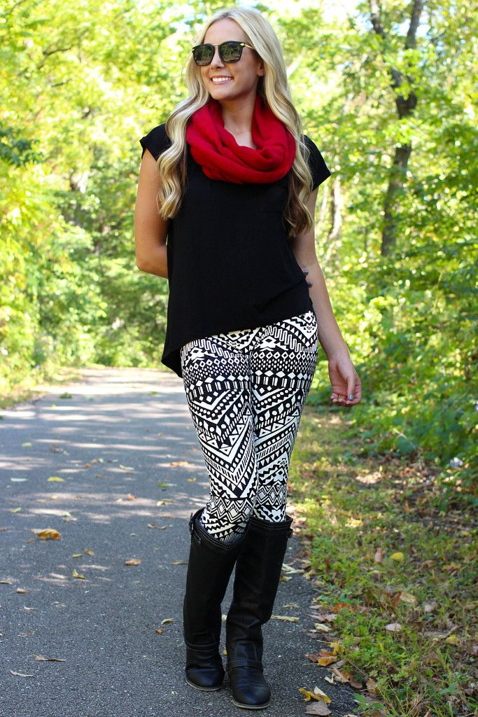 #leggings | Walk In Closet | Pinterest | Lularoe leggings ...