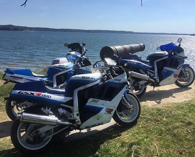 Suzuki Gsxr 1100 89, 90, 91 | Gsxr 1100, Motorcycle, Yamaha
