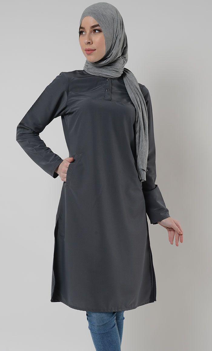 de 25 bedste id233er inden for modern islamic clothing p229