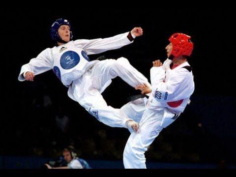 (1/2) Karate Japan vs Italy. Final Female Team Kata. WKF World Karate Championships 2012 - YouTube