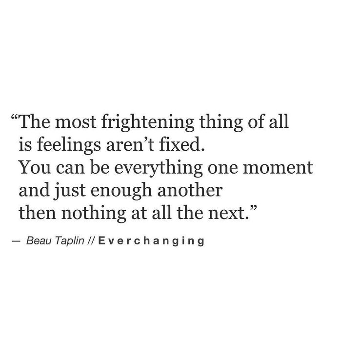 83 best images about Beau Taplin on Pinterest | Little books, The ...