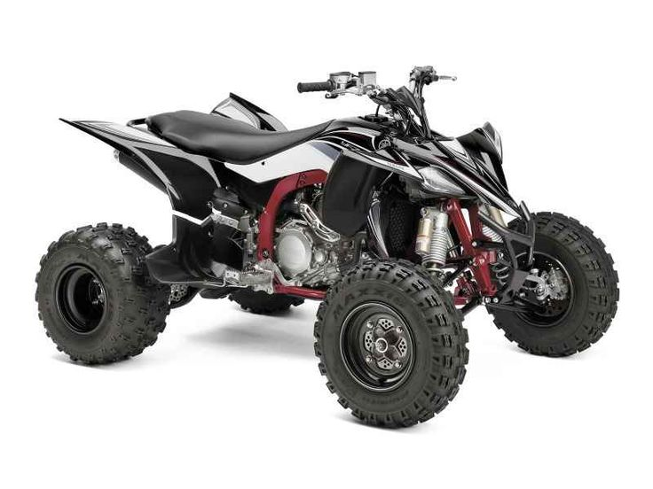 New 2015 Yamaha YFZ450R SE ATVs For Sale in North Carolina. 2015 Yamaha YFZ450R SE, 2015 Yamaha YFZ®450R SE Podium Topping Good Looks The YFZ450R SE has never made being on the podium look so good boasting eye catching color and graphics. Features may include: The YFZ450R SE features eye catching Black graphics with quick-release fasteners for no-tools installation and removal of the front and rear fenders, and a dealer installed GYTR® black front grab bar. The YFZ450R SE is the most…